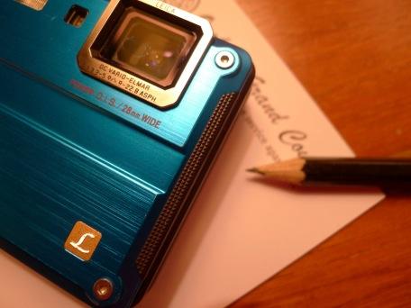 wpid-p1000180-2012-09-18-23-49.jpg